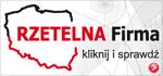 logo_krd
