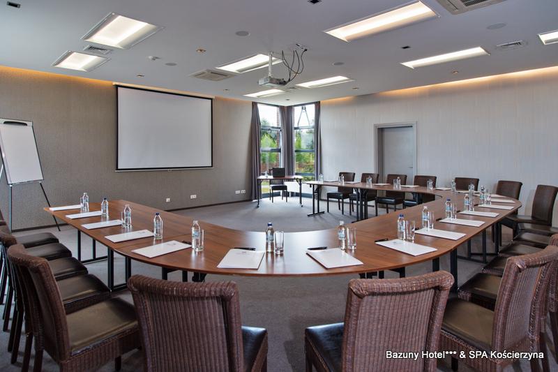 HotelBazunyKonferencjeKaszuby1